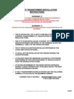 Tx2 Full Instruction-039010-006v Updated 2011