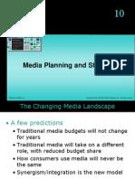 integrated marketing communication belch slide 10