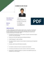 Htet Htet CV(3)