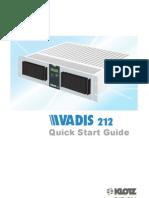 V212x Quick Start Guide Q060817.pdf