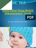 MK  IKA 11
