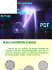Eletric i Dadee Static A