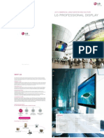 Professional_Display_Catalogue_Light_ver.pdf