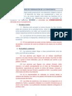 NORMAS DE ORDENACIÓN DE LA CONVIVENCIA.docx