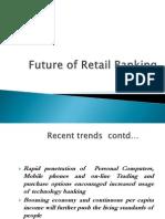 Retail BankingI