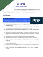 logoped.pdf