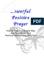 Powerful-Positive-Prayer.pdf