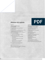 Capitulo 1 - Sistema de Informacion Gerencial OBrian