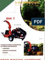 Broyeur bugnot BVE 7.pdf