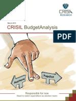 Crisil Budget Analysis 2013-14.pdf