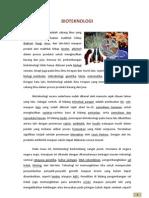 bioteknologi (2).docx