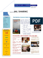 safety bulletin vol 1 issue 02 draftl 2