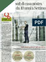 La Stampa Poker 12mar13