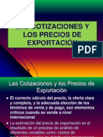 zcotizacionyprever2-090830140855-phpapp02
