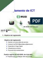 ICT2_Presentacion-1