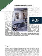 produtos_ceramicos-parte01