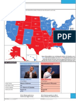 By the numbers | 2012 presidential election results