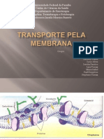 transportepelamenbrana-121130184147-phpapp01