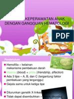 anak-askep-hematologi.ppt