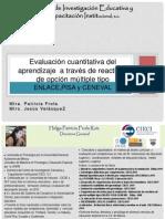 elaboraciondereactivoscobaedabr2012-121107205914-phpapp02