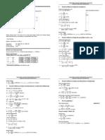 MK1 - Zadatak 3 - Centricno Pritisnut Stap Visedelnog Poprecnog Preseka
