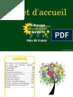 Accueil1