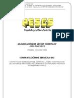BASES ESTANDAR _AMC RESIDENTE[1]_HENRY.doc