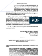 Rivademar A M Fallo de la CSJN.pdf