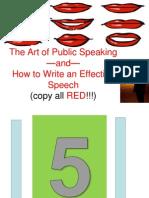 publicspeaking-090529094339-phpapp02