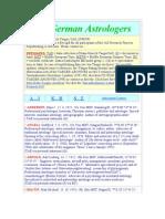 150 German Astrologers.doc