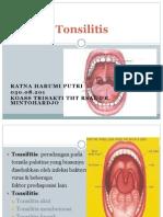 Tonsilitis ppt.pptx