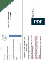 Derecho concursal de entidades de crédito.v2