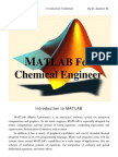 Matlab For Chemical Engineer2_Zaidoon.pdf