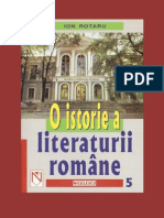 Ion Rotaru - Lucian Tamas