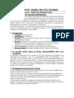 Lección 28 – DERECHO HEREDITARIO.pdf