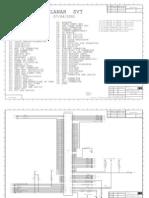 IBM_A31