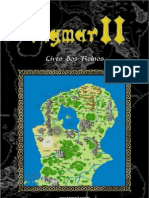 Tagmar - Livro Dos Reinos 2.1.3 - Media Resolucao