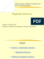 PPT_No1_Magnitudes_Electricas_1_