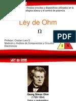 PPT_No2_Ley_de_Ohm_1_