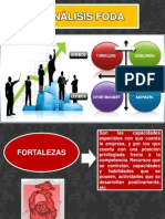 DIAPOSITIVAS DE DESARROLLO FODA.pptx