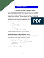 Aljabar Boolean 2