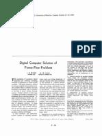 NAPS 2000_Ward_Hale.pdf