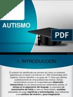 Presentacion Edu Adaptada