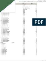 tags2.pdf