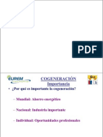7.T.3 Presentacion Cogeneracion
