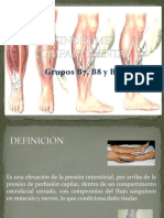 sindromecompartimental-120523004758-phpapp02