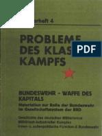 Prokla-Sonderheft4