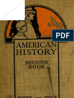 American History_second Book
