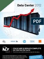 Data Center mail.pdf