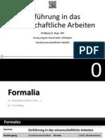 Wolfgang Ruge - Wissenschaftliches Arbeiten  FINAL-2013-03-13.pdf